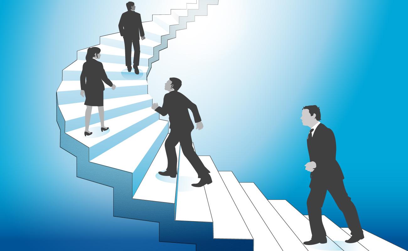 ネットビジネス(アフィリエイト)で社会的信用を獲得するための3つの対処法