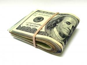 海外 紙幣