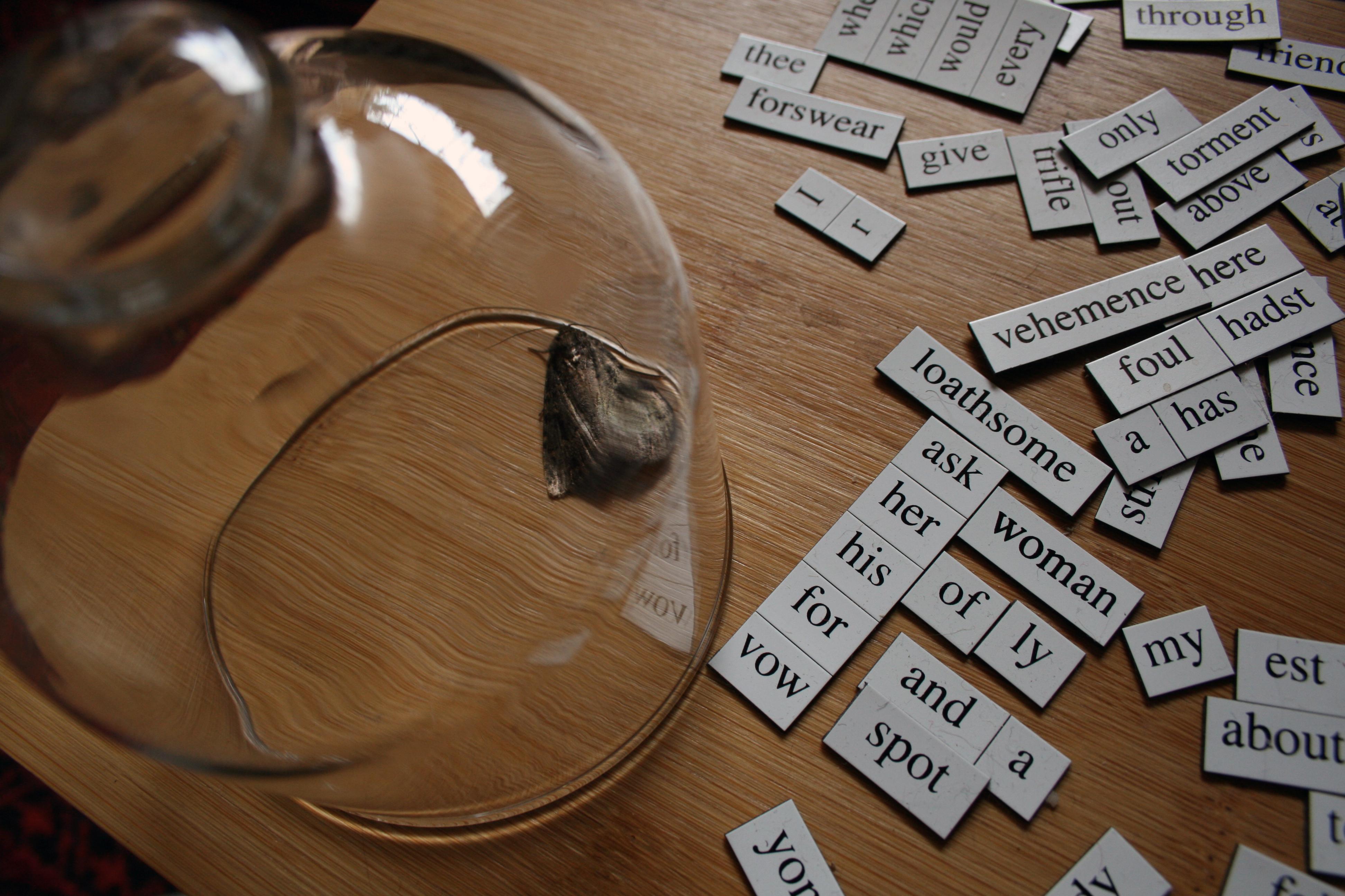 正しいキーワード選定の手順。情報発信ビジネスをする人が心がける3つのポイント