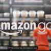 Amazongoが自動収益装置すぎてめっちゃ儲かりそう