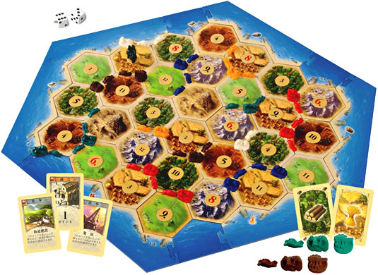catan_ex_5-6p_gp-display (1)