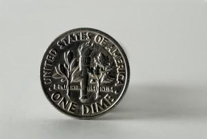 珍しい 硬貨