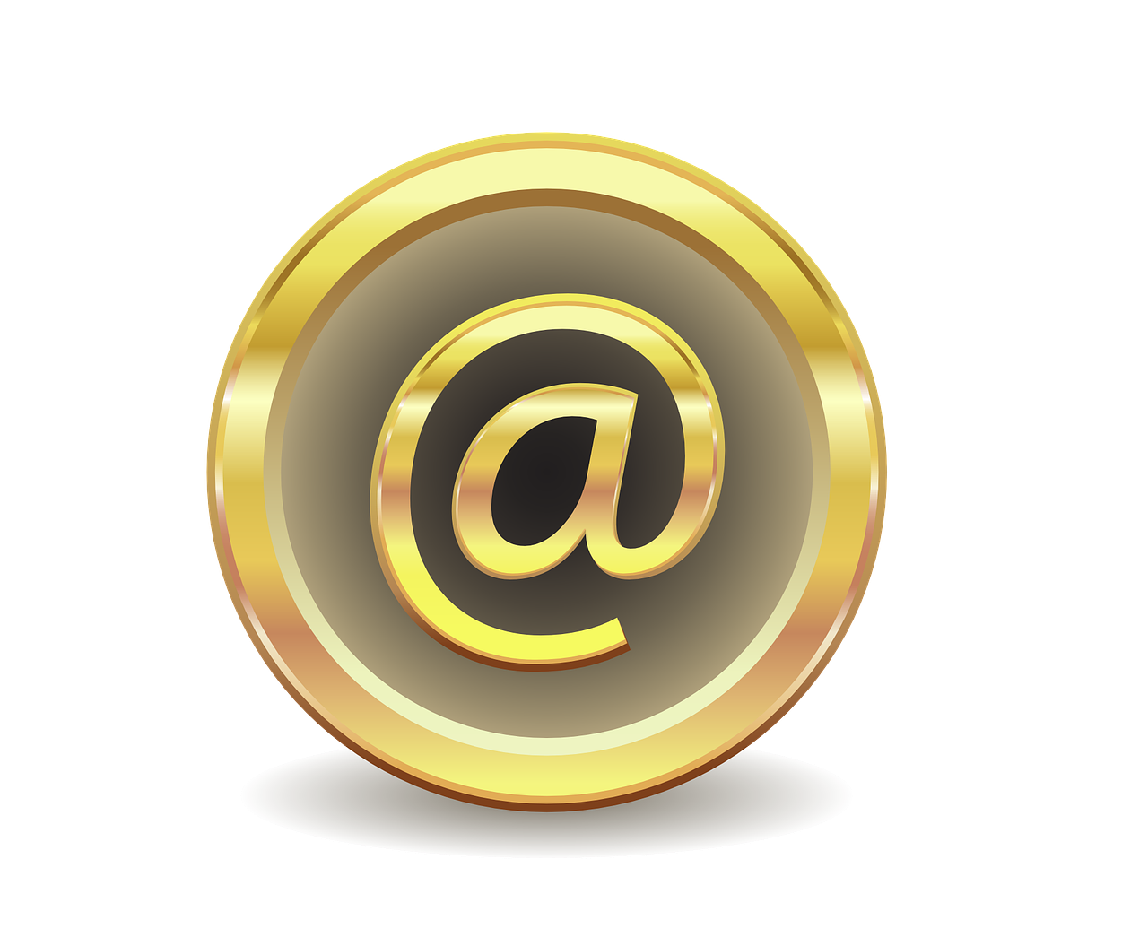 e-mail-379797_1280