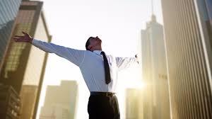 つまらない作業も、野心を持てばめちゃくちゃ楽しくなる。野心を持とう。