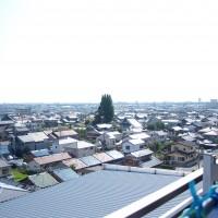 名古屋 画像