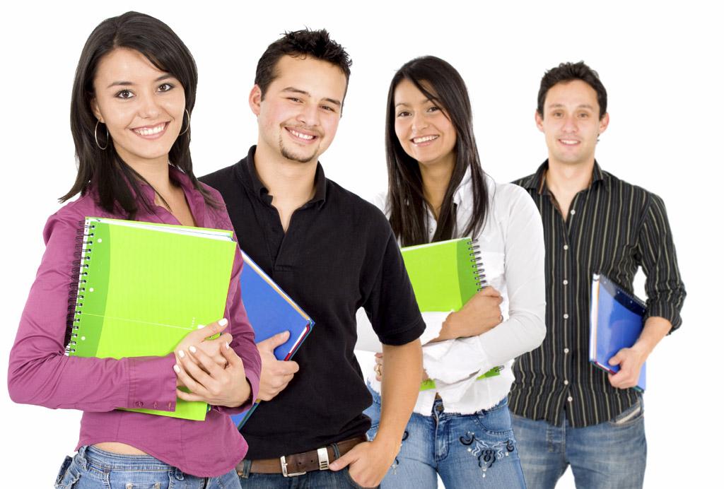 色んな大学生のビジネスモデルを紹介!※DKG、個人事業主、代理店、ネットワーク