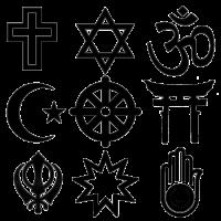ネットビジネス 宗教