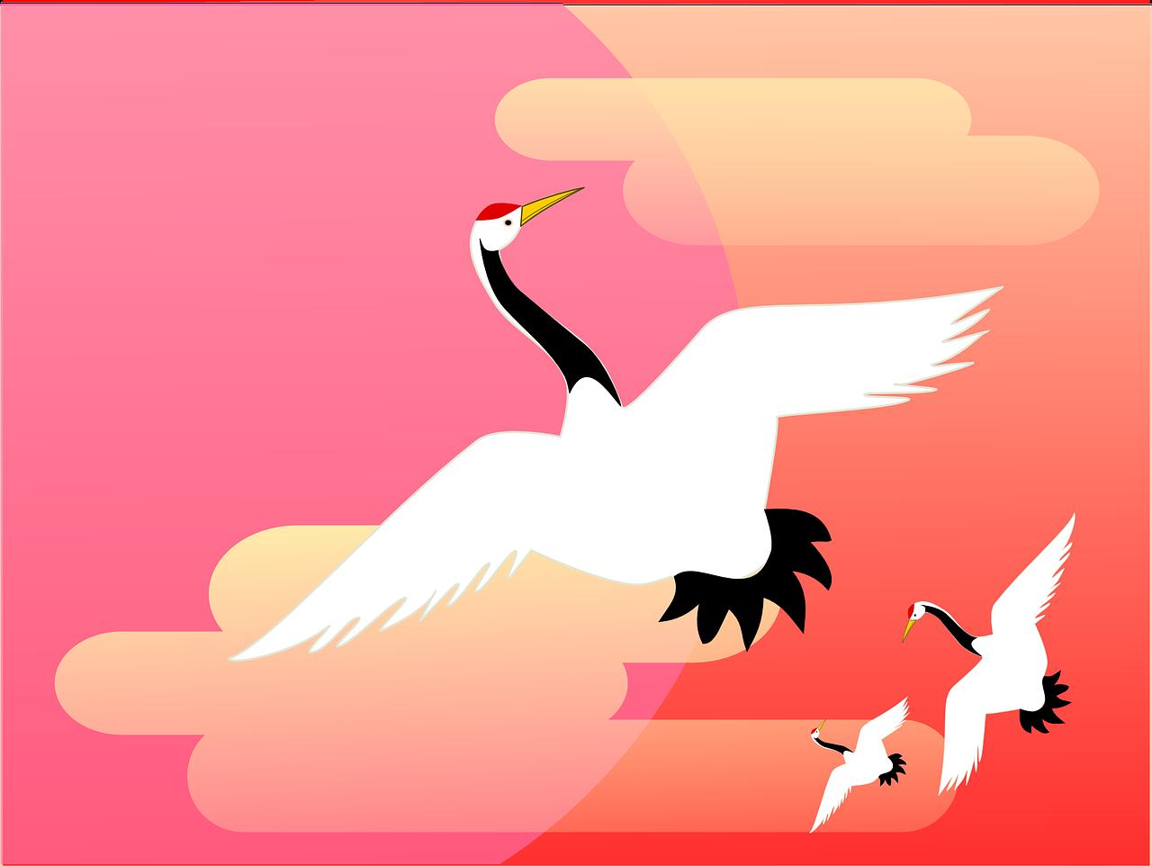 crane-641837_1280