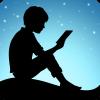 Kindleという神アプリを使ってスキマ時間に本を毎月+5冊読めるようになったからオススメする