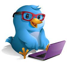 Twitterブランディングのリスト取りが好調だったので手法を残らず公開してみた