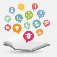 プロダクトローンチ 教育