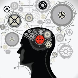mente-en-funcionamiento