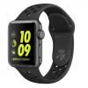 beatsXとApple Watch Nikeバージョンのコンボで永遠に走れるようになった