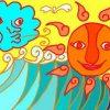 北風と太陽の話から学ぶ「人を動かす」方法がわかるストーリーの話
